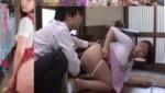 【胸糞動画】 巨乳熟女のお母さんへのイジメが酷いクソ息子