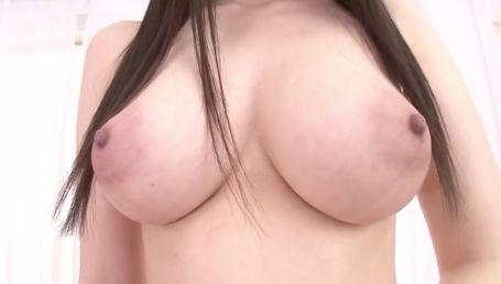 クビレロケットピンク乳首のポテンシャル高すぎなナイスバディHカップ女子大生がガチで中出しされまくる